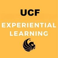 UCF Experiential Learning