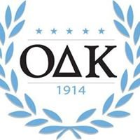 Omicron Delta Kappa at The College at Brockport