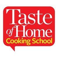 Suffolk News Herald Taste of Home Cooking School