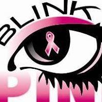 Blink Pink inc