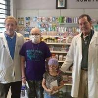 Hometown Pharmacy of Hyden