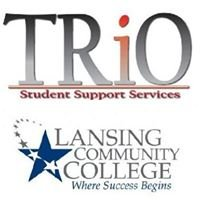 LCC's TRiO: Student Support Services