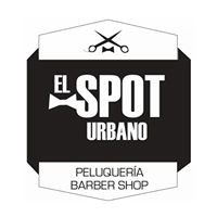 El Spot Urbano