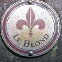 LeBlond Ltd.