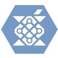 New Brunswick Pharmacists' Association