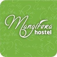 Mangífera Hostel