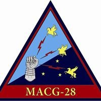 Marine Air Control Group 28
