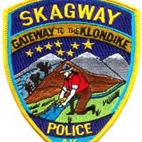 Skagway Police Department