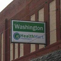 Washington Health Mart