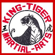 King Tiger Martial Arts