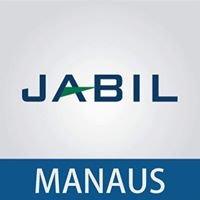 Jabil Manaus