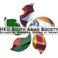 South Asian Society