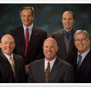 Ahern,Nichols,Ahern, Hersey and Butterfield Family Dentistry