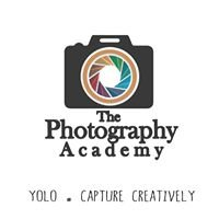 The Photography Academy - Professional Photography Course in Singapore