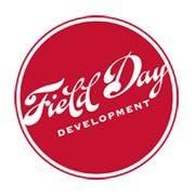 Field Day Development
