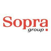 Sopra Group UK