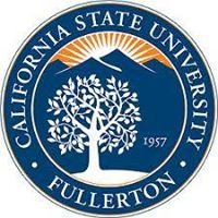 CSUF Department of Communications