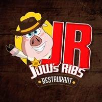 JR Restaurant