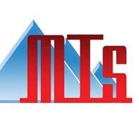 MTS Company
