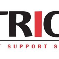 TRIO Student Support Services (SWCC)