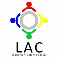Learning Assistance Center at UH Manoa