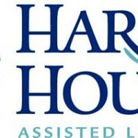 Harbor House Assisted Living