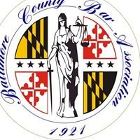 Baltimore County Bar Association Young Lawyers Committee