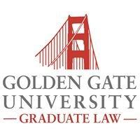 GGU Grad Law