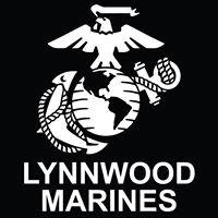 Marine Corps Recruiting Lynnwood, WA