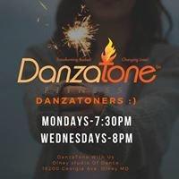 DanzaTone Fitness