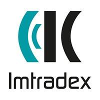 Imtradex