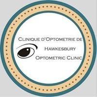 Hawkesbury Optometry Clinic