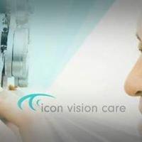 Icon Vision Care