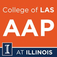 University of Illinois LAS Access and Achievement Program