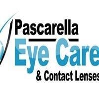 Pascarella Eye Care & Contact Lenses