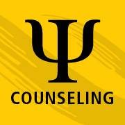 Towson University Counseling Psychology Program