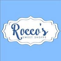 Roccos sweets
