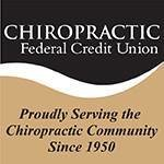 Chiropractic Federal Credit Union