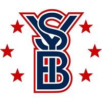 Simi Youth Baseball