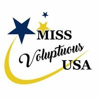Miss Voluptuous USA Pageant