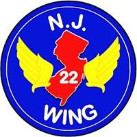 New Jersey Wing, Civil Air Patrol