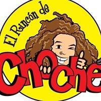 El Rincon de Choche