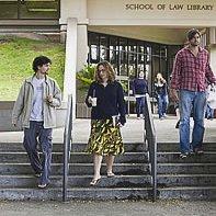 University of Hawaiʻi School of Law Library