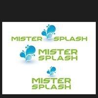 Mister Splash
