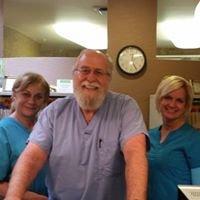 Dr. Gerzoff's Family Dentistry