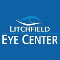 Litchfield Eye Center