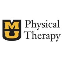 Mizzou SHP Department of Physical Therapy