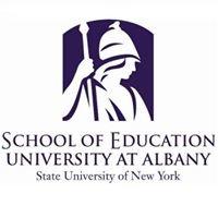 University at Albany - School of Education