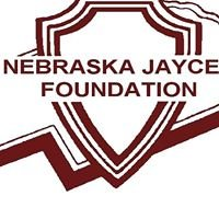 Nebraska Jaycee Foundation, Inc.