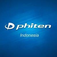 Phiten Indonesia